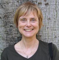 Chantal Dupont