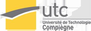 l_utc