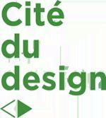 l_cite