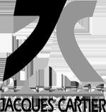 l_cjc