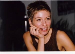 Isabel Mohn